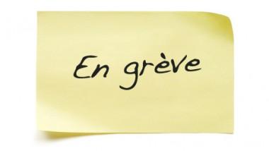 Tchad : le gouvernement veut modifier la loi sur le droit de grève pour ne plus payer les jours non travaillés