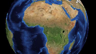 7 pays africains bénéficient de fonds pour faire face au changement climatique