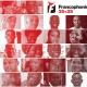 Deux Tchadiens parmi les 35 jeunes innovateurs qui font bouger l'espace francophone en 2016