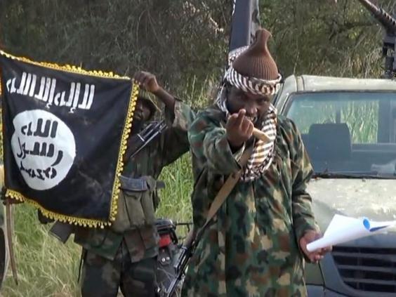 Niger : une trentaine de combattants de Boko Haram se rendent aux autorités à Diffa