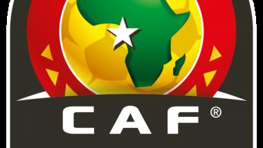 Gabon : le gouvernement met en garde contre tout sabotage de la CAN