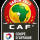 La CAN 2017 aura bien lieu au Gabon à condition que la crise politique ne perdure pas