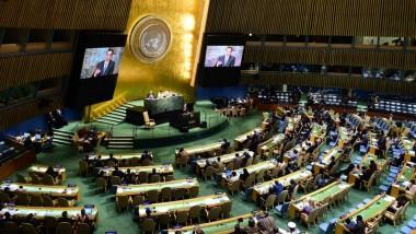 Risque de famine : l'ONU octroie 100 millions de dollars pour aider d'urgence sept pays