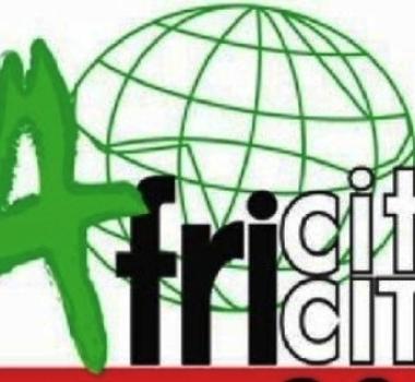Brazzaville abritera le 8ème sommet Africités en décembre 2018