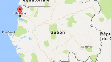 Le Gabon plongé dans une crise grave suite à une élection présidentielle contestée