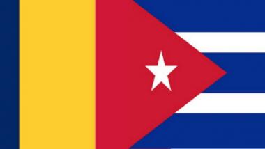 Tchad : exemption de visa pour les Cubains titulaires de passeports diplomatiques
