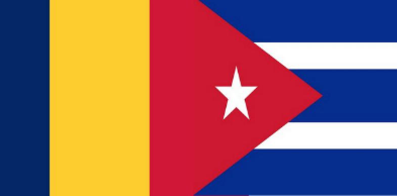 Tchad : une trentaine de professionnels de santé cubains attendus d'ici fin 2016