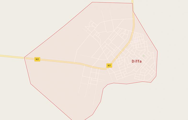 Boko Haram : 38 terroristes tués par les forces nigériennes et tchadiennes à Diffa