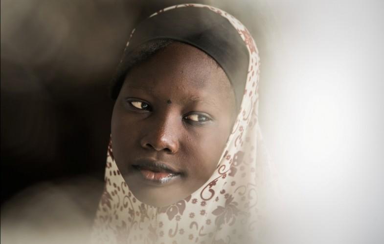 UNICEF : Près de 50 millions d'enfants « déracinés » dans le monde