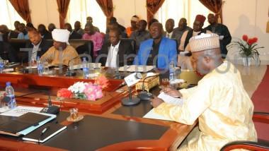 Tchad : la rencontre entre le gouvernement et les syndicats a accouché d'une souris