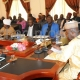 Tchad : gouvernement et plateforme syndicale revendicative, bras de fer en perspective