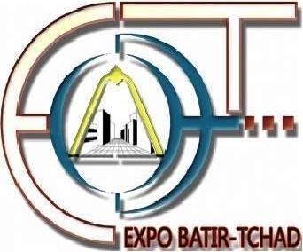 """""""Expo Bâtir Tchad"""" 4e édition ça sera du 22 au 24 septembre"""