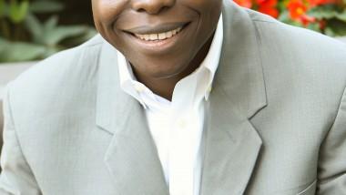 Diaspora: Mékoné Tolrom Cloud Engineer chez Microsoft à Washington