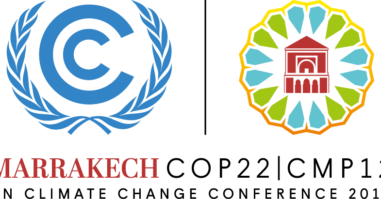 COP22: Semaine diplomatique intense pour le Maroc à New York et Washingto