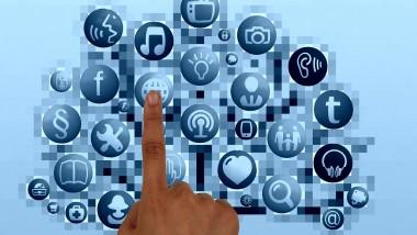 Tchad : un atelier sur le développement de l'économie numérique et le régime fiscal