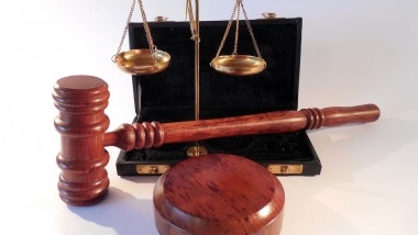 Tchad : le greffier du CSAI est condamné à 10 ans de prison