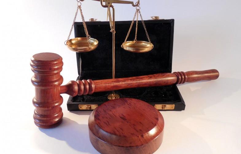 La chambre criminelle a commencé à statuer sur les crimes d'ordre économiques