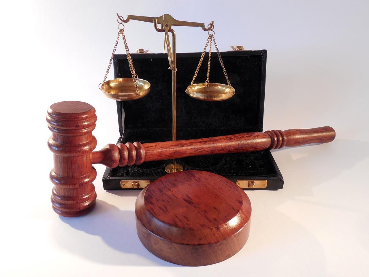 Affaire Zouhoura : le député Azzaï sera fixé sur son sort le 21 décembre