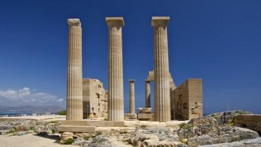 UNESCO : Athènes nommée Capitale mondiale du livre pour 2018