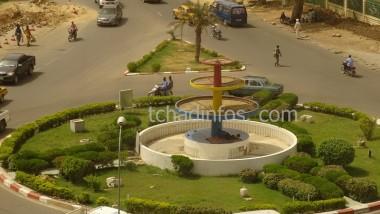 Tchad : Mme Mariam Djimet Ibet remplace Ali Haroun à la Mairie de N'Djamena