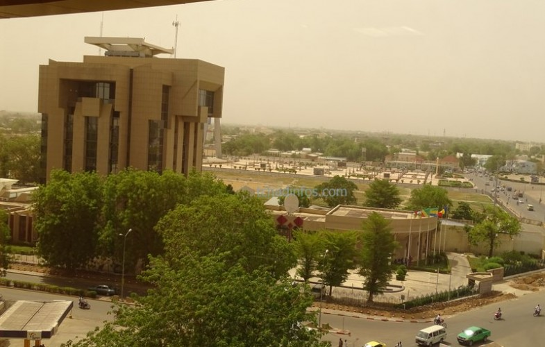 Tchad: la CPDC demande la libération de Laoukein Kourayo Médard