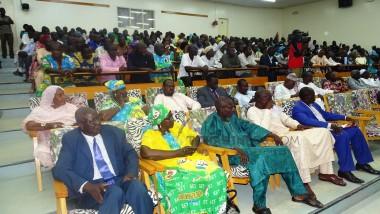 Tchad : Le SET demande le paiement des primes des examens avant fin octobre