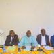 Tchad : reprise de la grève sèche ce  mercredi 26 octobre 2016