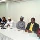 Tchad : la majorité présidentielle entre en médiation pour une sortie de crise