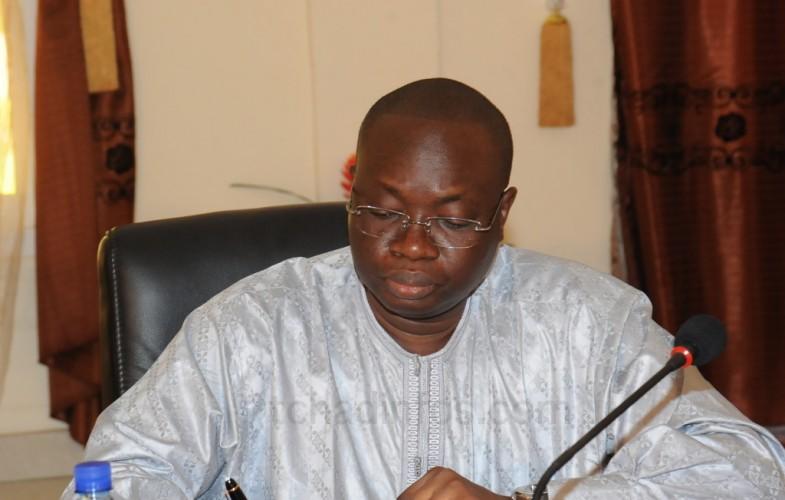 Tchad : le budget 2016 revu à nouveau à la baisse