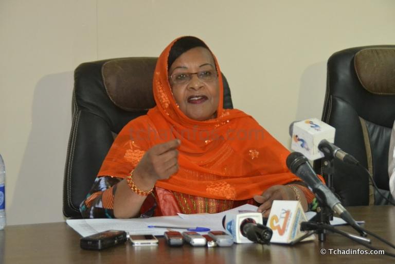 Tchad : fini la lecture des décrets à la radio et à la télévision