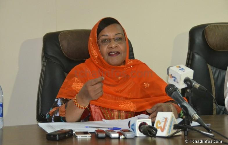 Tchad : le Gouvernement exprime sa stupéfaction suite à la déclaration de la Conférence épiscopale