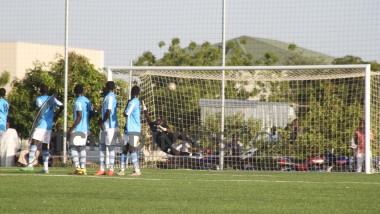 Sport : Championnat national de football, Foullah Fc conforte sa place de leader