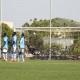 Sport : la 3e édition de la Ligue nationale de football va se jouer sans Foullah FC