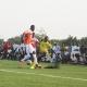 Sport: Elect-Sport électrocuté 3-1 par Gazelle Fc