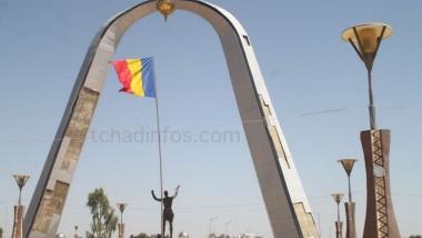 Tchad : la célébration de la fête nationale repoussée au 12 août