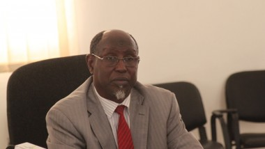 Tchad : La CLTT appelle à la reprise du travail dans tous les secteurs