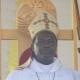 Un évêque tchadien à la tête de la Conférence Episcopale du Tchad