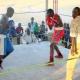 Coupe du monde de Boxe:Les boxeurs tchadiens affûtent leurs armes (en pleine préparation)