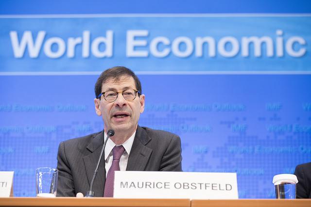 Le FMI va apporter une assistance technique et financière au pays qui luttent contre Boko Haram