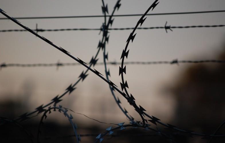 Sécurité : la police aurait mis la main sur les braqueurs ayant assassiné Mme WANG