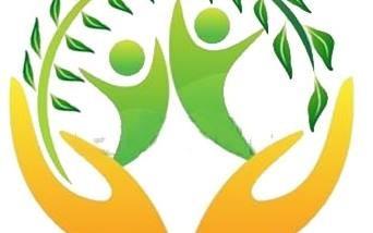 ADHET demande au gouvernement de surseoir a la réduction des primes et indemnités