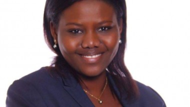 Iyalat : Sandrine Naguertiga parmi les 16 candidates de Women All Over the Universal Word 2016