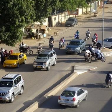 Tchad: l'opposition démocratique appelle à une marche pacifique ce lundi 24 juin