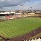 Football : victoire du Cameroun 2-0 sur l'Egypte en ouverture de la CAN féminine-2016