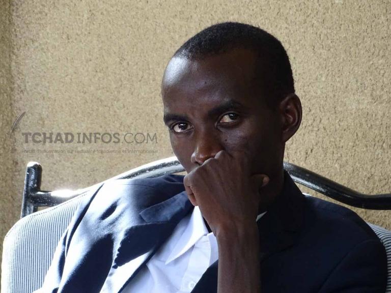 Deux chefs des partis et des militants de l'opposition inculpés pour attroupement non armée