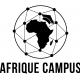 Un salon de l'étudiant africain au Tchad en février 2017