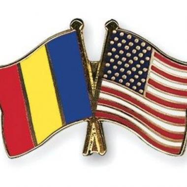 Tchad : un élément de l'EI ouvre le feu sur l'ambassade des États-Unis