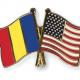 Tchad : Le Centre Américain a reçu plus de 18 000 demandes d'adhésion