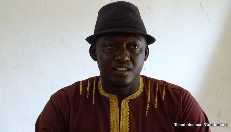 Le mouvement citoyen «Iyina» annonce la fin de règne du MPS le 1er décembre 2016