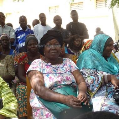 Tchad : L'UST rejette les dispositions de la loi des finances 2018 relatives à l'IRPP